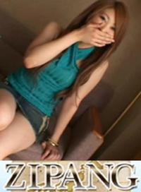 素人女子直接拍 翔子 20歳