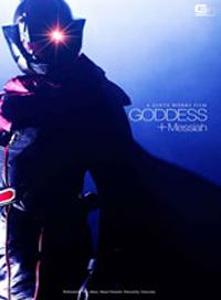 GODDESS + Messiah
