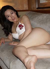 跟AV女優喝酒…然後過夜性交 by HAMAR 8 前篇