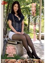 隔壁美女的誘惑嬌軀 小口田桂子