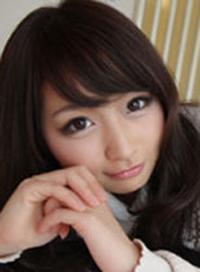 G-AREA 411yukina -ゆきな-