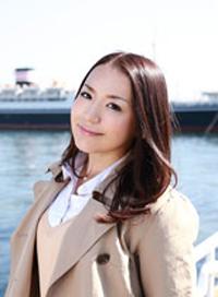 究極少婦網站~舞妻~ 岡本 莉奈 初會篇