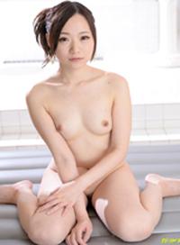 極品泡姫物語 Vol.25 + 小穴圖鑒 瀬奈まお