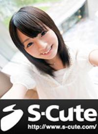 Hitomi 4 活力美少女口交+Hitomi 2 羞澀的樣子很可愛的做愛