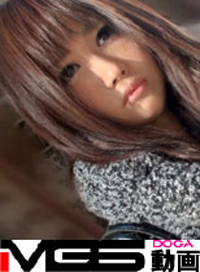 柔軟嬌軀美素人的AV初體驗 06 在新宿