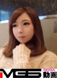 柔軟嬌軀美素人的AV初體驗 104 在澀谷