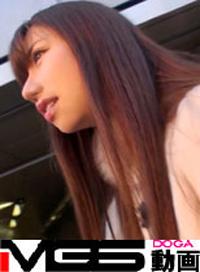 柔軟嬌軀美素人的AV初體驗 251 在上野