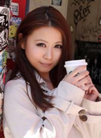 G-AREA 523miki -みき- 22歲