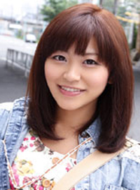G-AREA Saemi -さえみ- 21歲