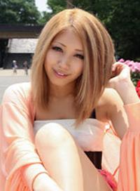 G-AREA Mayue -まゆえ- 20歲