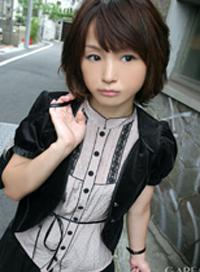 G-AREA 71kazuki -かずき- 19歲