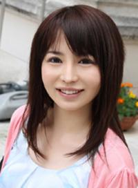 G-AREA 536kokoro -こころ- 21歲