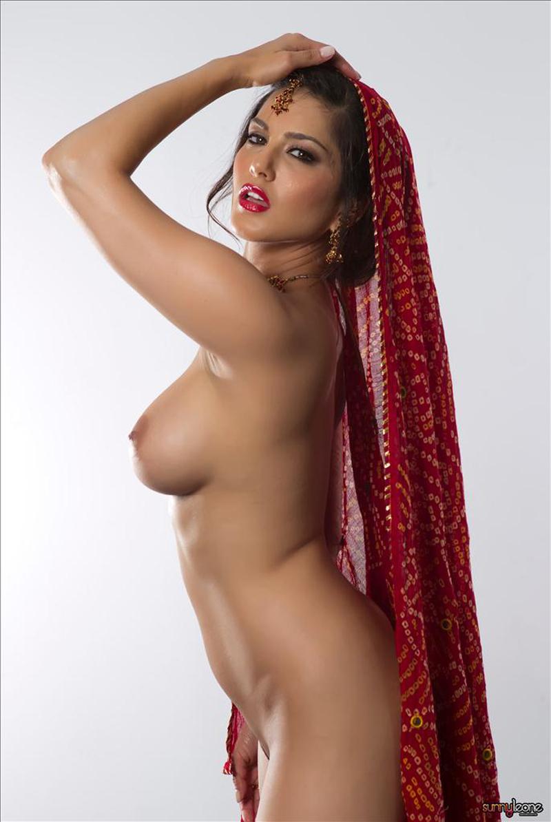 Обнаженные Индийские Женщины Голые Женщины