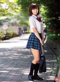 被輪姦的女學生 歩美