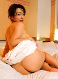 與演員吉井美希的約會~熟女的素顔~ - 吉井美希