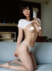 透乳美-BODY