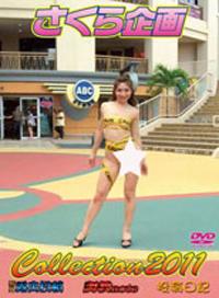 櫻之企劃合集 2011