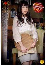 咖啡店工作的與石原さ○み相像的18歲美少女開始AV激情首秀 大澤美開