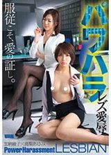 同性淩辱激情 高梨あゆみ 加納綾子